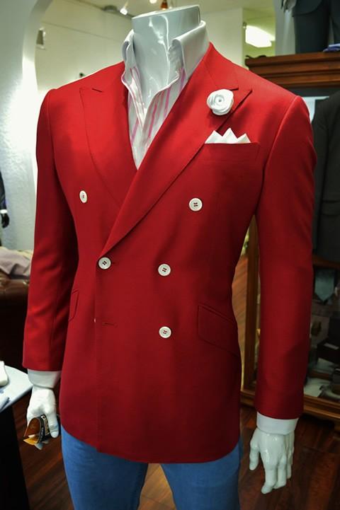 slider2-custom-suit-f
